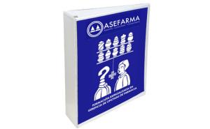 Arranca la XII Edicion de la Escuela de Gerencia de Asefarma