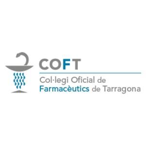 Comunicado del COFT con motivo de la estafa al Servicio Catalán de la Salud