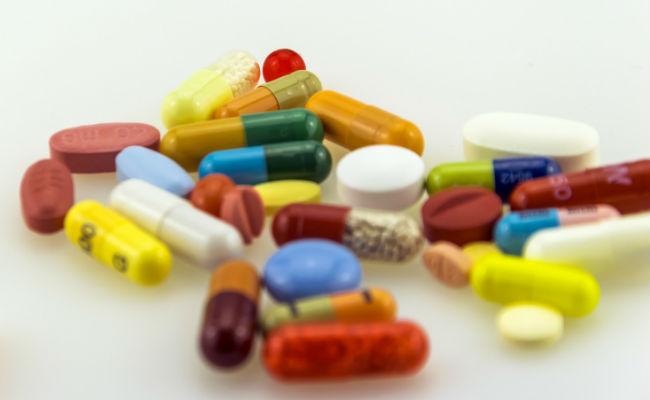 El consumo de medicamentos en agosto aumenta ligeramente