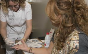 Farmacias barcelonesas ponen en marcha la campana Yo Diabetes