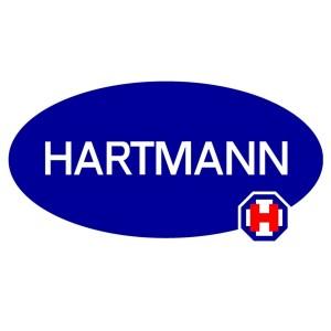 Hartmann apuesta por el autocuidado con Veroval Auto-test