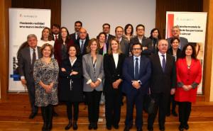 La sostenibilidad, la asistencia y el tratamiento de los pacientes entre los retos de la onco-hematología