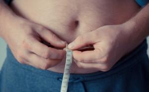 Las personas obesas tienen casi el doble de posibilidades de sufrir ERC