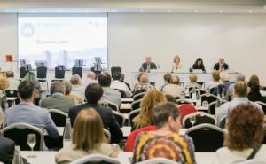 Más de 270 participantes en el I Congreso SEPAR de pacientes respiratorios