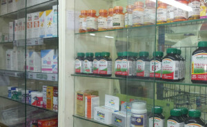 Shoppertec y Litofinter organizan la formación 'Shopper Marketing en la farmacia'