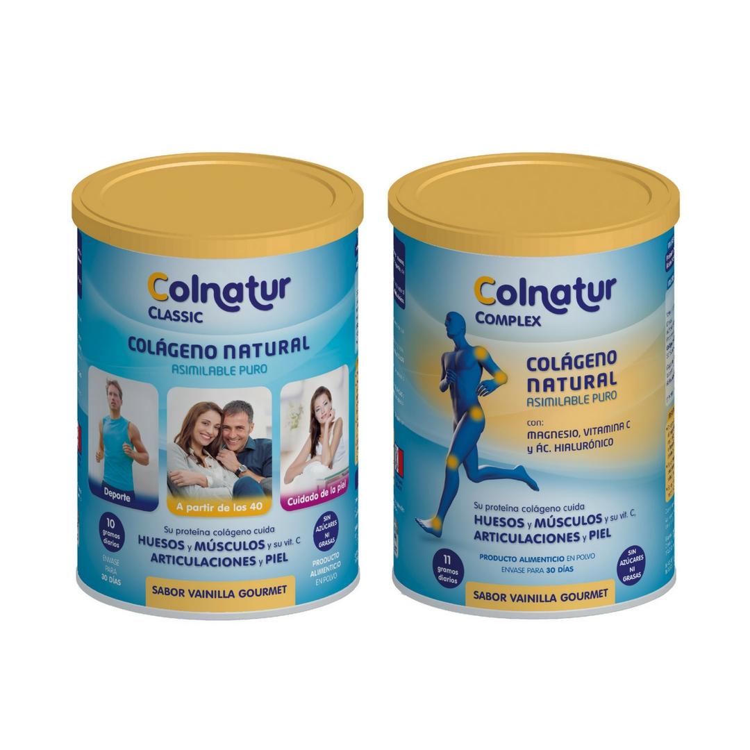 colnatur-vainilla-goumet