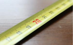 1 de cada 3 menores gaditanos tiene exceso de peso