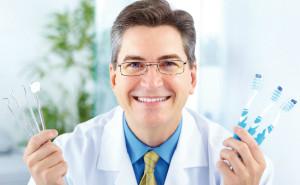 Abanico de opciones en el cuidado de la salud bucodental