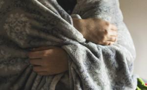 Consejos para evitar resfriados en invierno