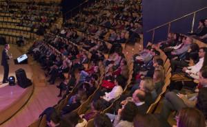 Novaltia celebra su convención anual