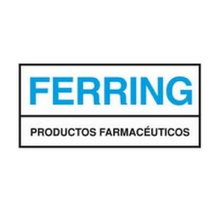 Ferring y Aché inauguran un centro de investigación conjunta en nanotecnología
