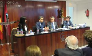 La Fundación Colegio Farmacéuticos de Córdoba ve la luz