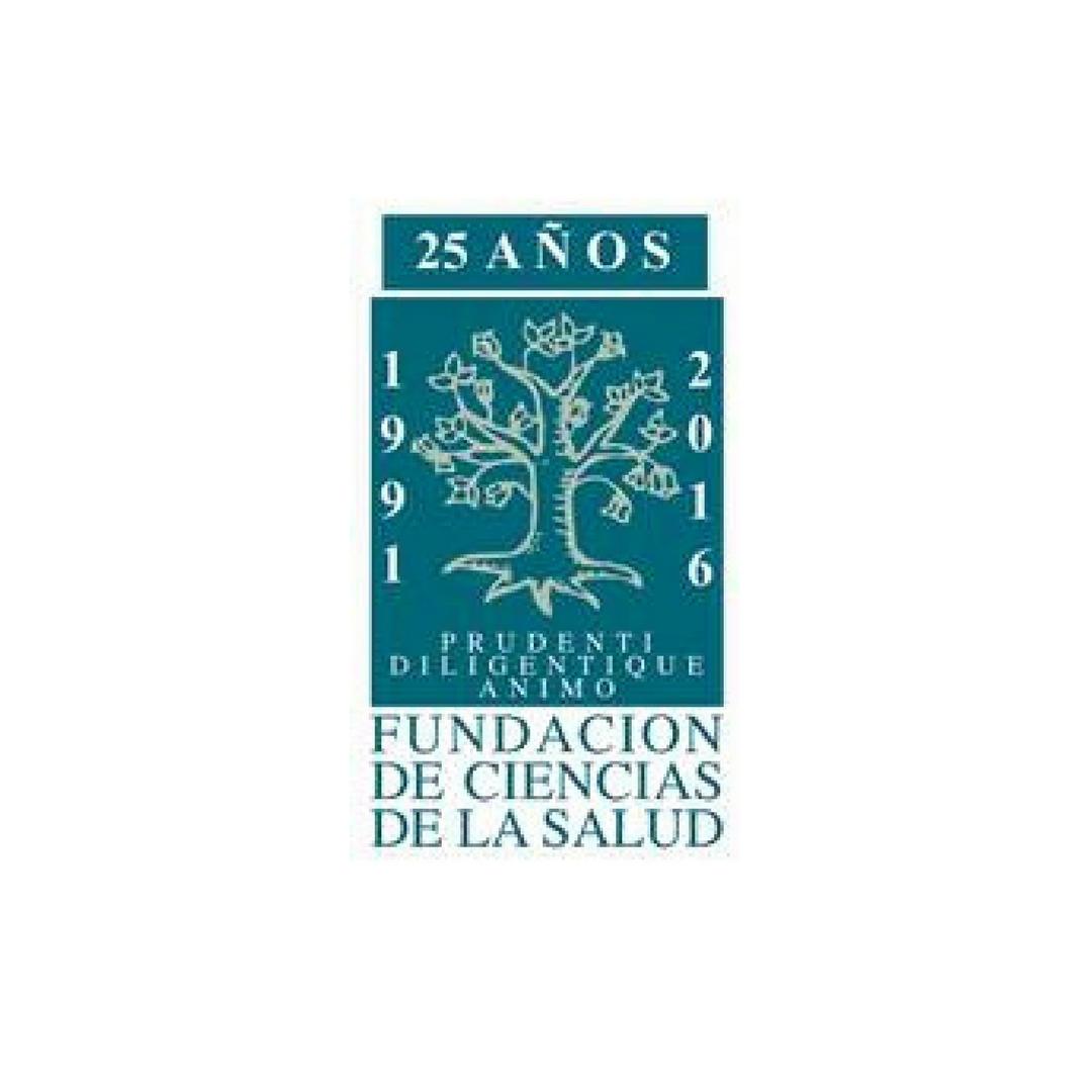 La Fundación de Ciencias de la Salud imparte el curso de 'Especialista Consultor en Ética Clínica'