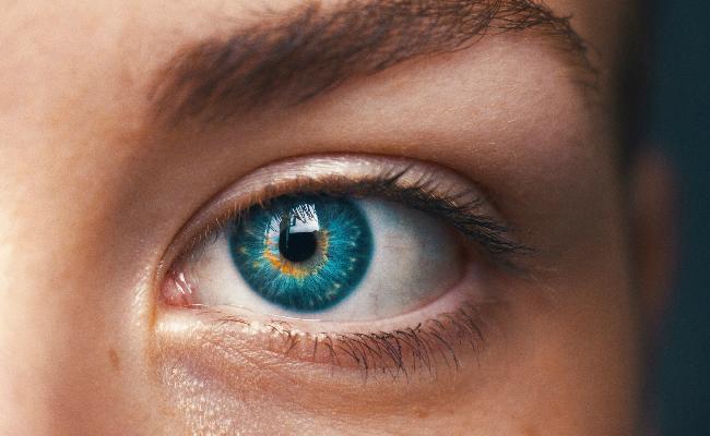 La contaminacin empeora nuestra salud ocular