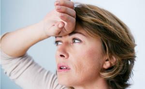 Lpulo y azafran novedades en menopausia