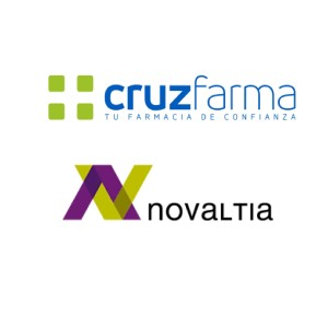 Novaltia presenta su estrategia en la convención 'COOPERacción, tu cooperativa en acción'