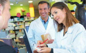 Probióticos: los obreros de la digestión intestinal
