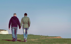 Un estudio seala los beneficios de aplicar Mindfulness como terapia para HSH