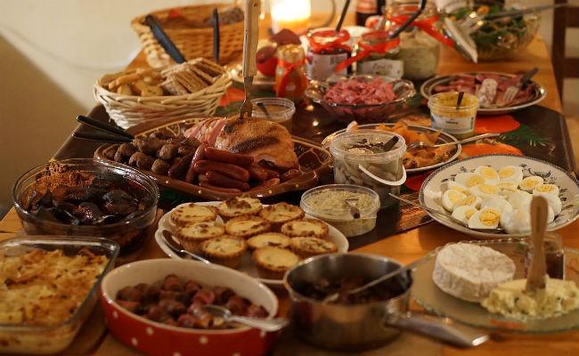 evitar-intoxicaciones-alimentarias-navidad