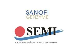 sanofi-genzyme-semi-enfermedad-pompe