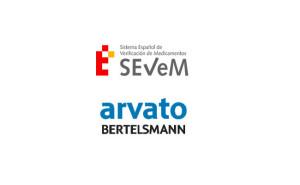 Arvato será el proveedor tecnológico del sistema SEVeM