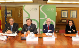 Las tres alegaciones del COFM a la Ley de Farmacia de Madrid: horarios, servicios en centros sociosanitarios y un farmacéutico asistente