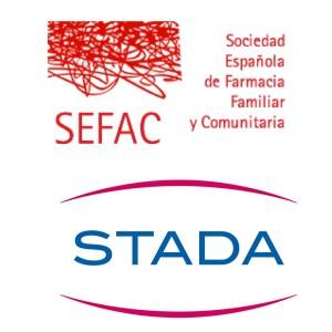 Abierto el plazo para la presentación de trabajos a la VII Beca STADA-SEFAC