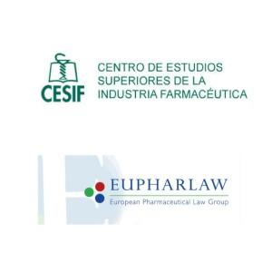 Barcelona acogerá por primera vez un Máster en Derecho de la Salud