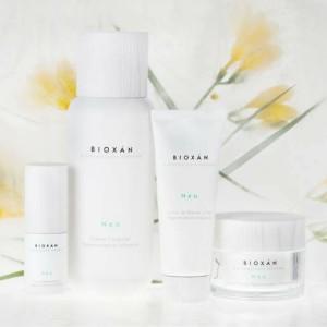 Bioxán Neo Crema cuida la piel de los pacientes con cáncer