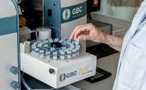 Cáncer, neurología, infecciosas e inmunología engloban la mayor parte de los nuevos medicamentos