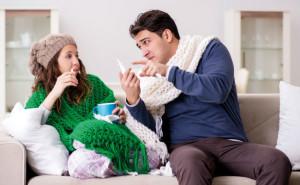 Cmo aliviar los sntomas de resfriados y procesos gripales2