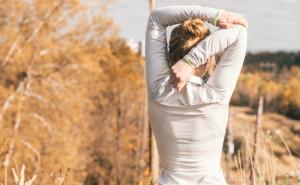 Diez consejos para una espalda sana sin dolor
