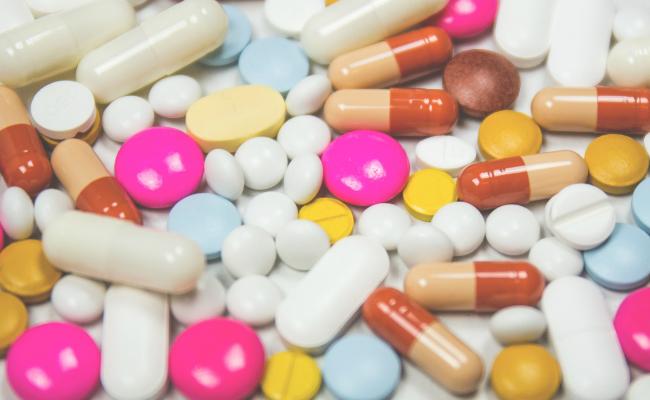 El 1 de enero han bajado de precio 1253 presentaciones de medicamentos