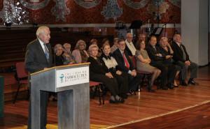 El COFB celebra la Diada del Farmacèutic