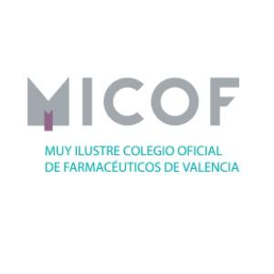 El MICOF se adhiere al 'Pacto Valenciano contra la Violencia de Género y Machista'