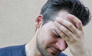 El dolor de cabeza genera 14.000 nuevas consultas al mes en España