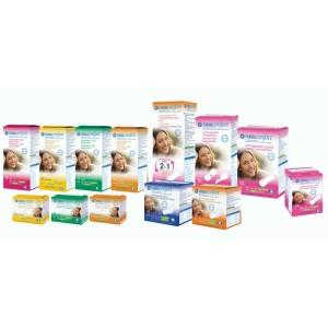 Farmaconfort estrena nueva imagen y packaging