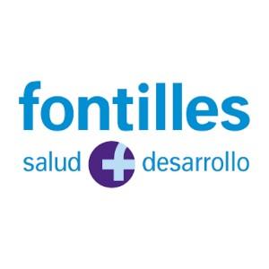 Fontilles desarrollará 24 proyectos de cooperación para luchar contra la lepra y otras enfermedades