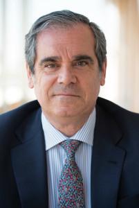 Jesús Aguilar ya preside la Agrupación Farmacéutica Europea (PGEU)
