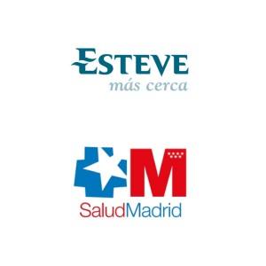 La Consejería de Sanidad de Madrid y ESTEVE realizarán una encuesta sobre alfabetización en salud