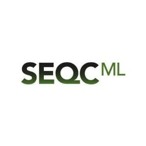 La SEQCML ha puesto en marcha la primera Base de Datos de Pruebas POCT en España