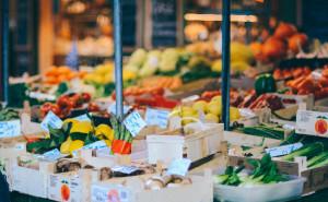 La dieta mediterránea, clave para evitar desarrollar enfermedades cardiovasculares