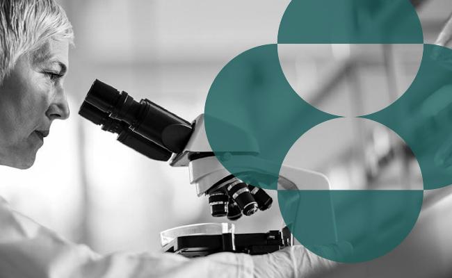 MSD la farmaceutica mas admirada por su capacidad de innovacion