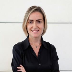 Mar Mendibe, reelegida Vocal de la Sociedad Española de Neurología