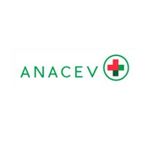 Nace ANACEV, la primera asociación de centrales de ventas del sector farmacia