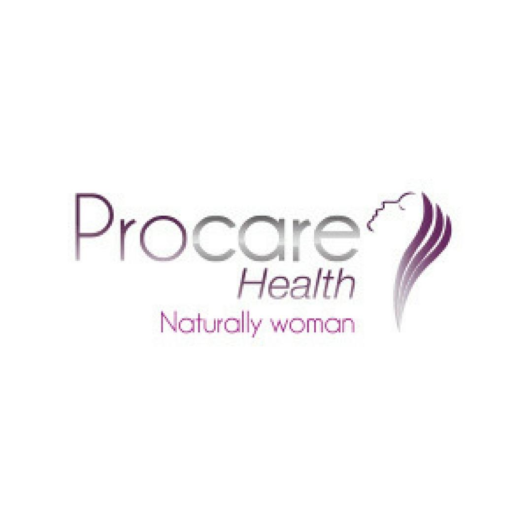 Procare Health prevé doblar sus ingresos internacionales gracias a su expansión europea