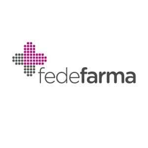 Se instalan desfibriladores inteligentes semiautomáticos en los almacenes de fedefarma