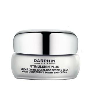 Stimulskin Plus, crema multicorrectora para el contorno de ojos