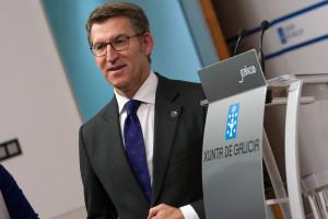 La Xunta inicia la tramitación de la Ley de ordenación farmacéutica