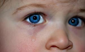 El correcto manejo del dolor infantil en España requiere un cambio en el modelo asistencial
